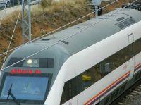 DSCN6270