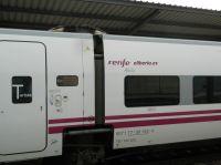 DSCN6225