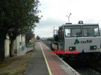 DSCN5574