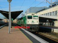 DSCN6159
