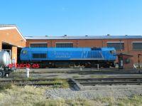 DSCN6131