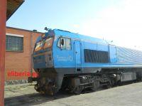 DSCN6133