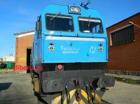 DSCN6135