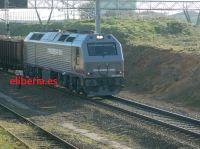 DSCN6806