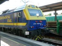 DSCN5924